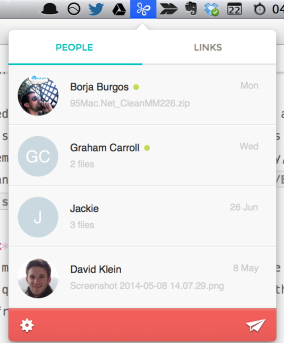 Screenshot 2014-07-22 12.47.48