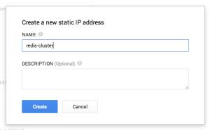 create-static-ip