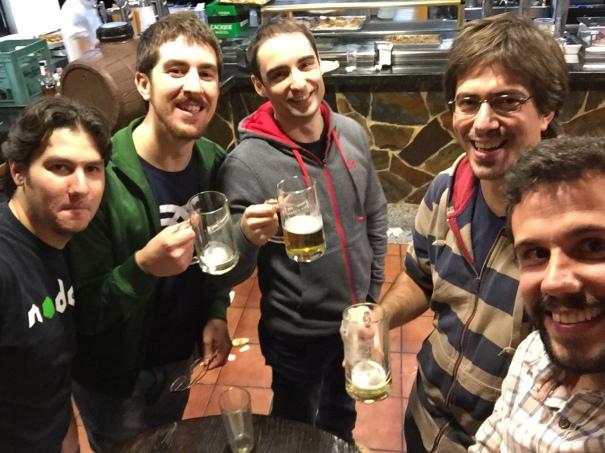 spanish_team_beer