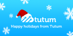 tutum_happy_holidays_png