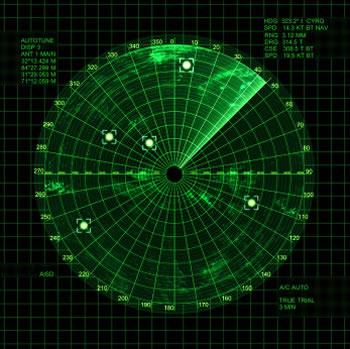 naval-radar