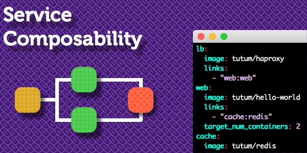 service_composability