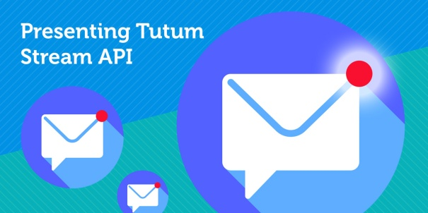 Tutum_blog_streamAPI