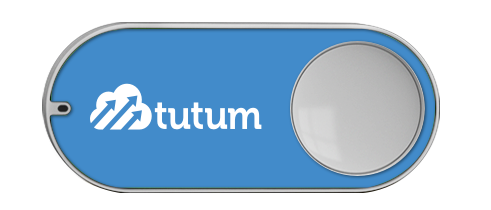 Tutum_Dash_button
