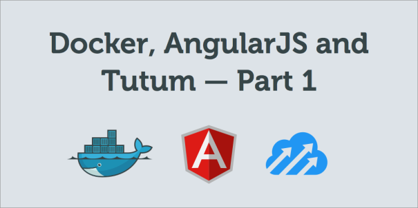 tutorial angular