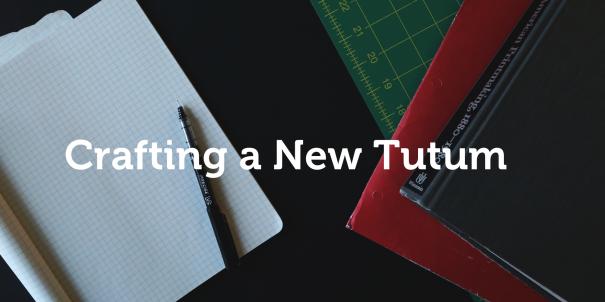 new tutum