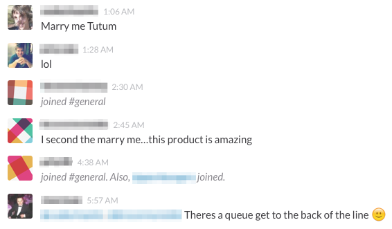 marry_me_tutum